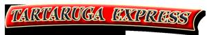Tartaruga Express Logo